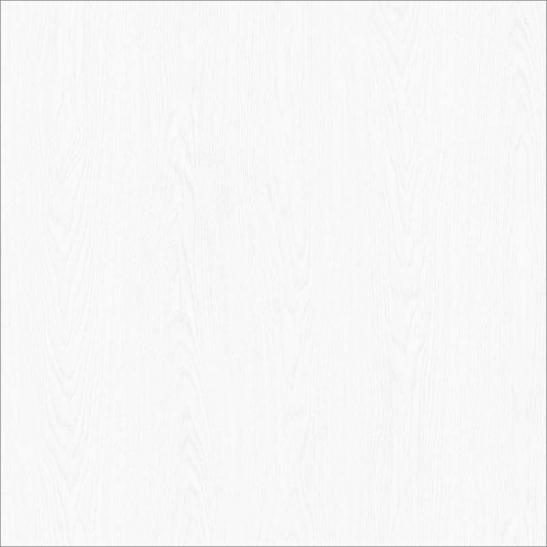 biela štruktúra