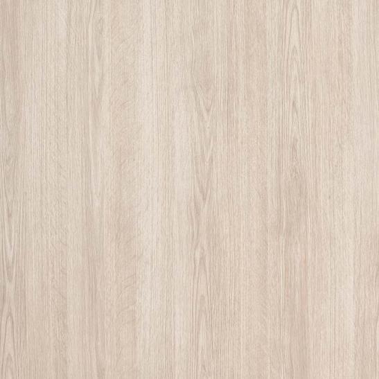 dub pieskový