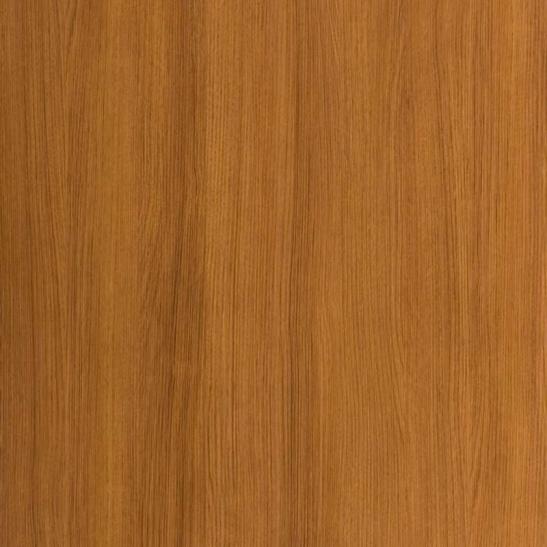 dub zlatý ryf