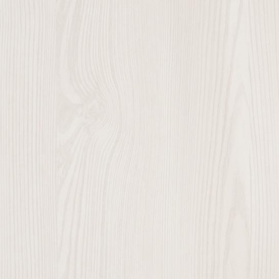 Biela borovica greko