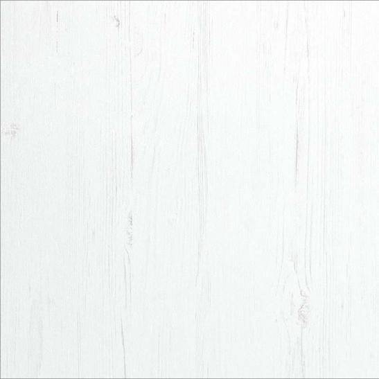 borovica biela