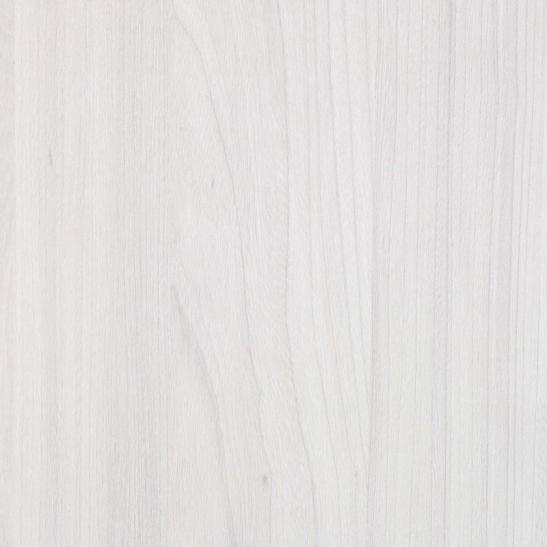 dub sibírsky