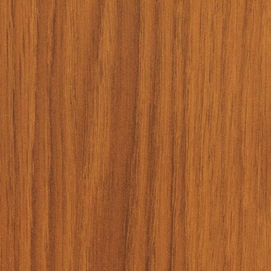 Zlatý dub greko
